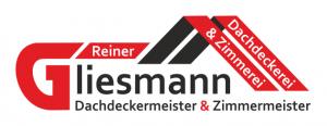 Dachdeckerei und Zimmerei Reiner Gliesmann