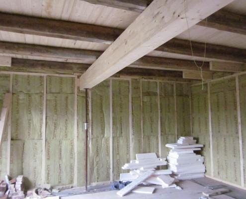 energetische sanierung dachdeckerei und zimmerei reiner gliesmann. Black Bedroom Furniture Sets. Home Design Ideas